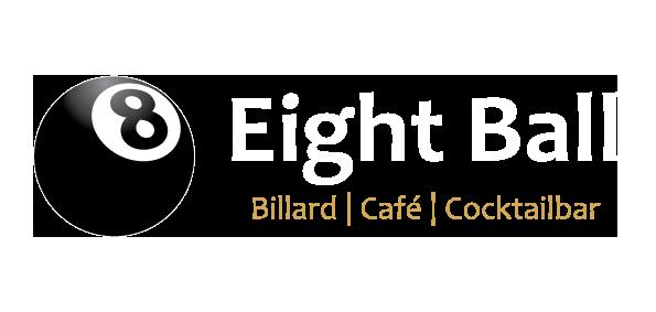 Eightball Billardbar Dorsten